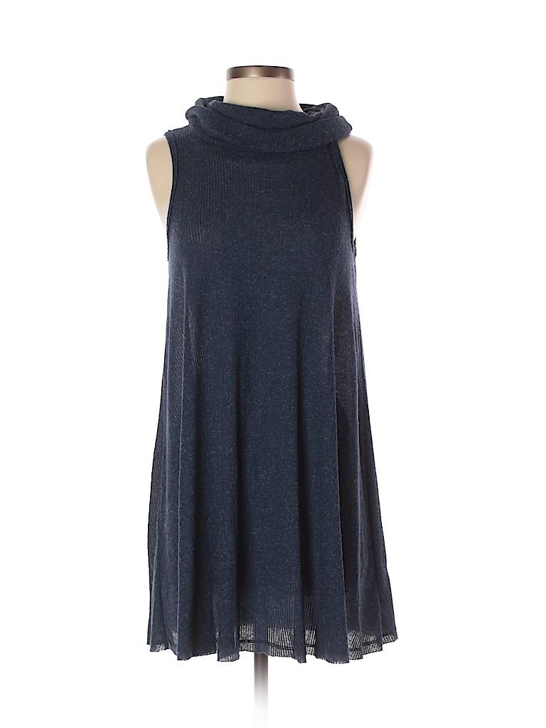 BDG Women Casual Dress Size S