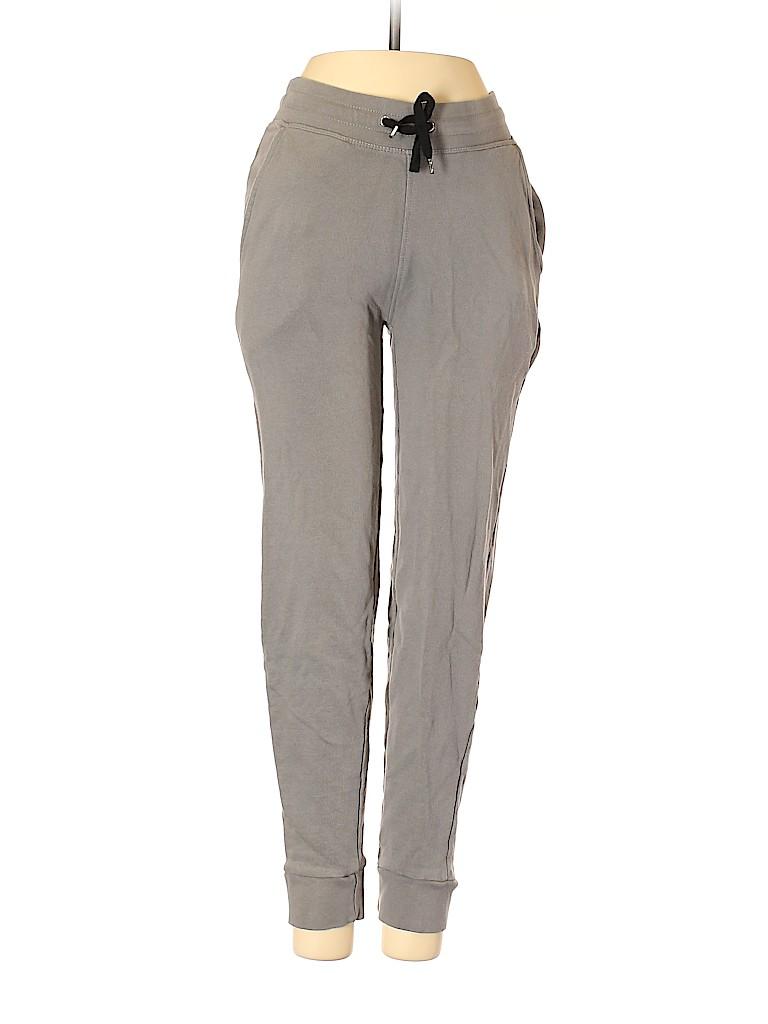 ASOS Women Sweatpants Size XXS