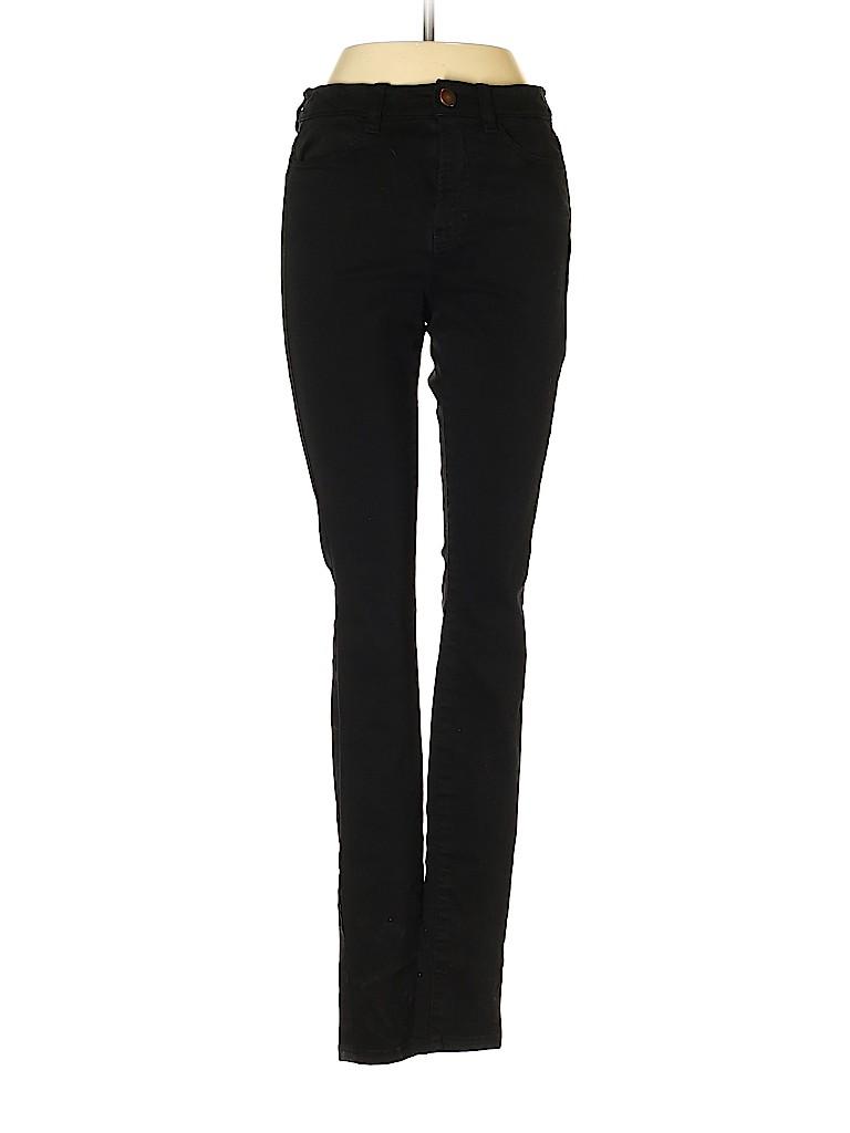Marc Cain Women Jeans Size 6 (N1)