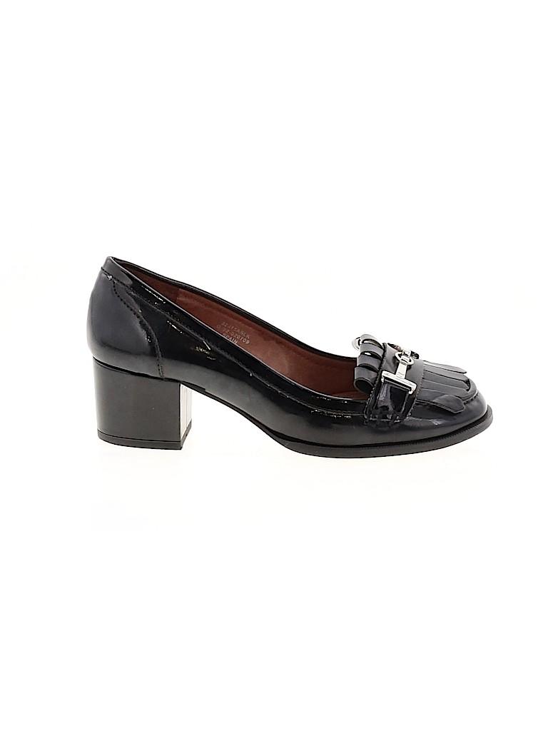 Topshop Women Heels Size 36 (EU)