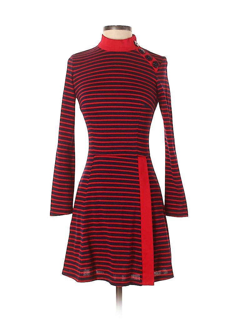 Tatyana Women Casual Dress Size XS