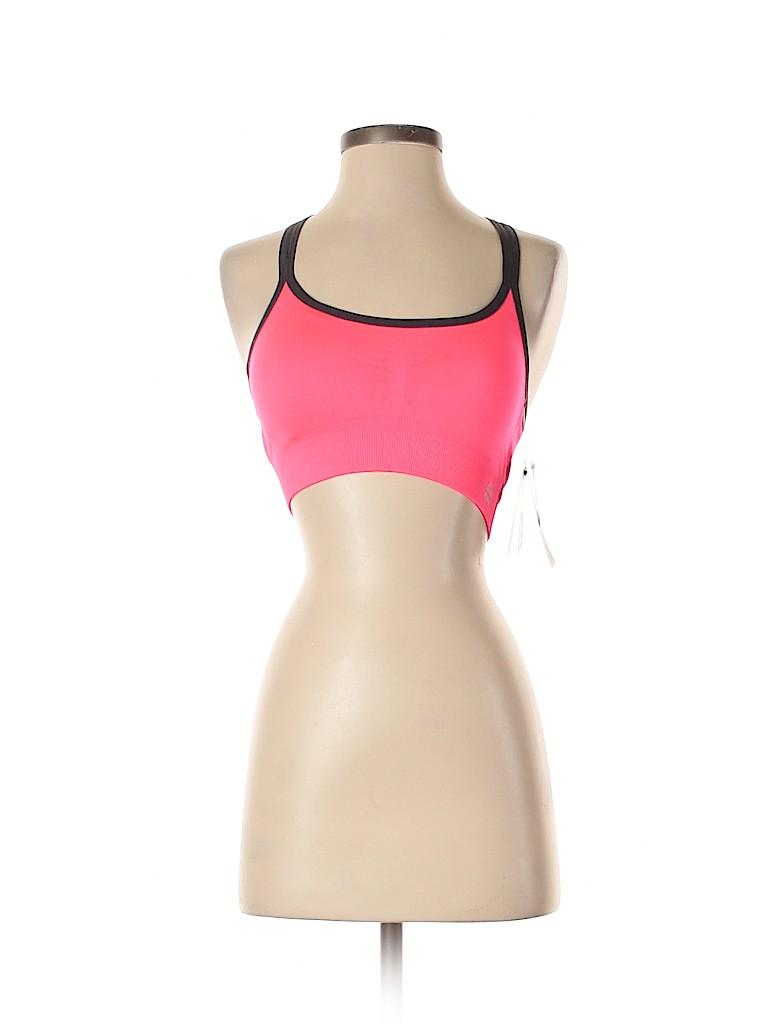 RBX Women Sports Bra Size S