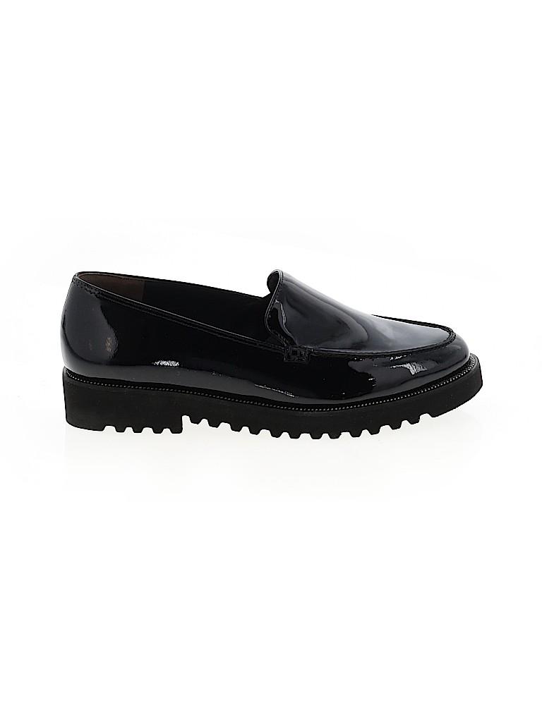 Paul Green Women Flats Size 8 1/2 (UK)