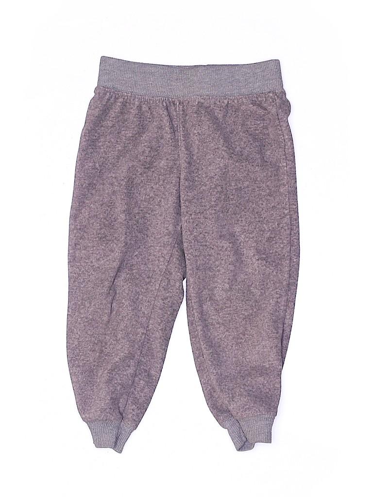 Carter's Boys Sweatpants Size 2T