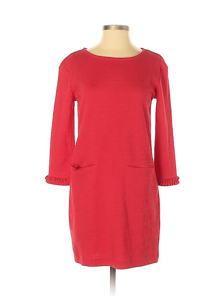 Tabitha Webb Women Casual Dress Size XS