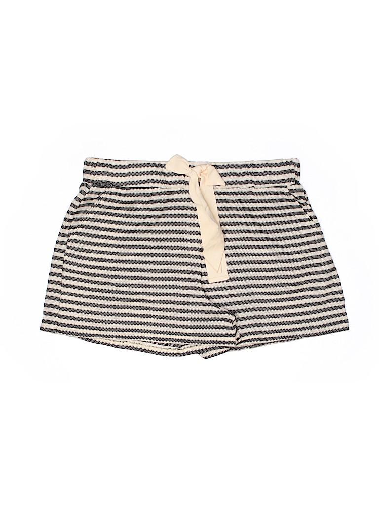 Charming Charlie Women Shorts Size L