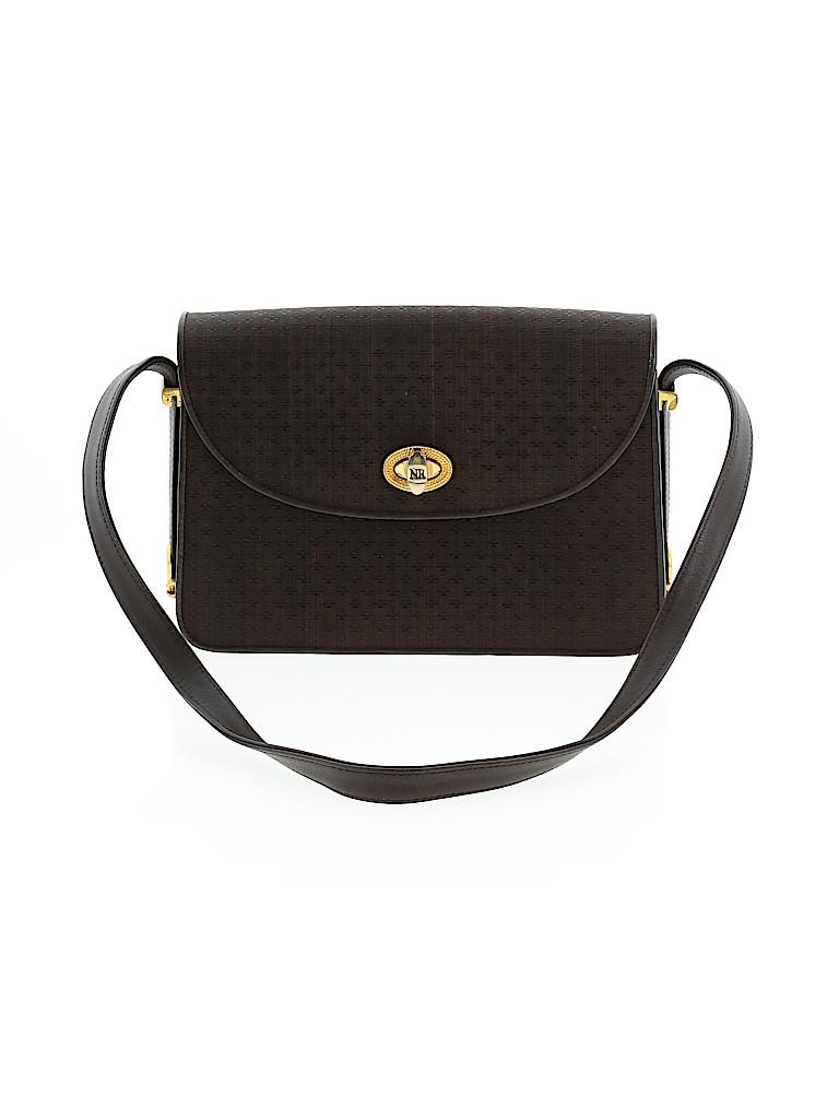 Nina Ricci Women Shoulder Bag One Size