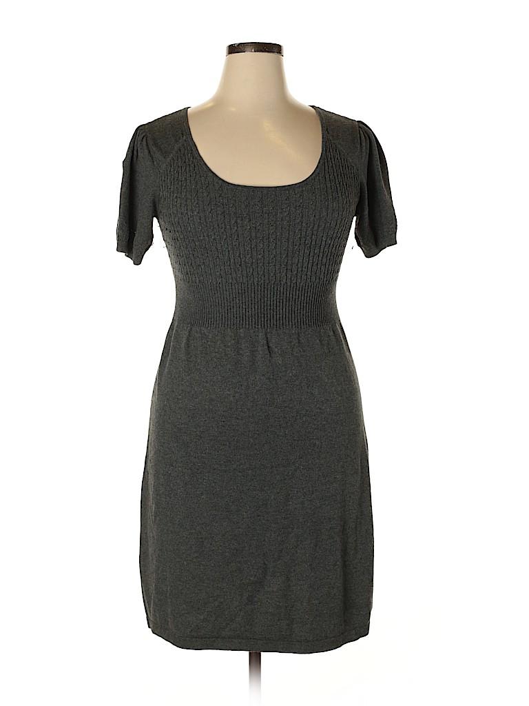 Evan Picone Women Casual Dress Size XL