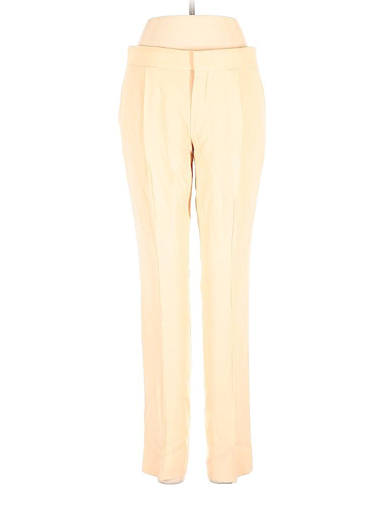 Assorted Brands Women Wool Pants 34 Waist