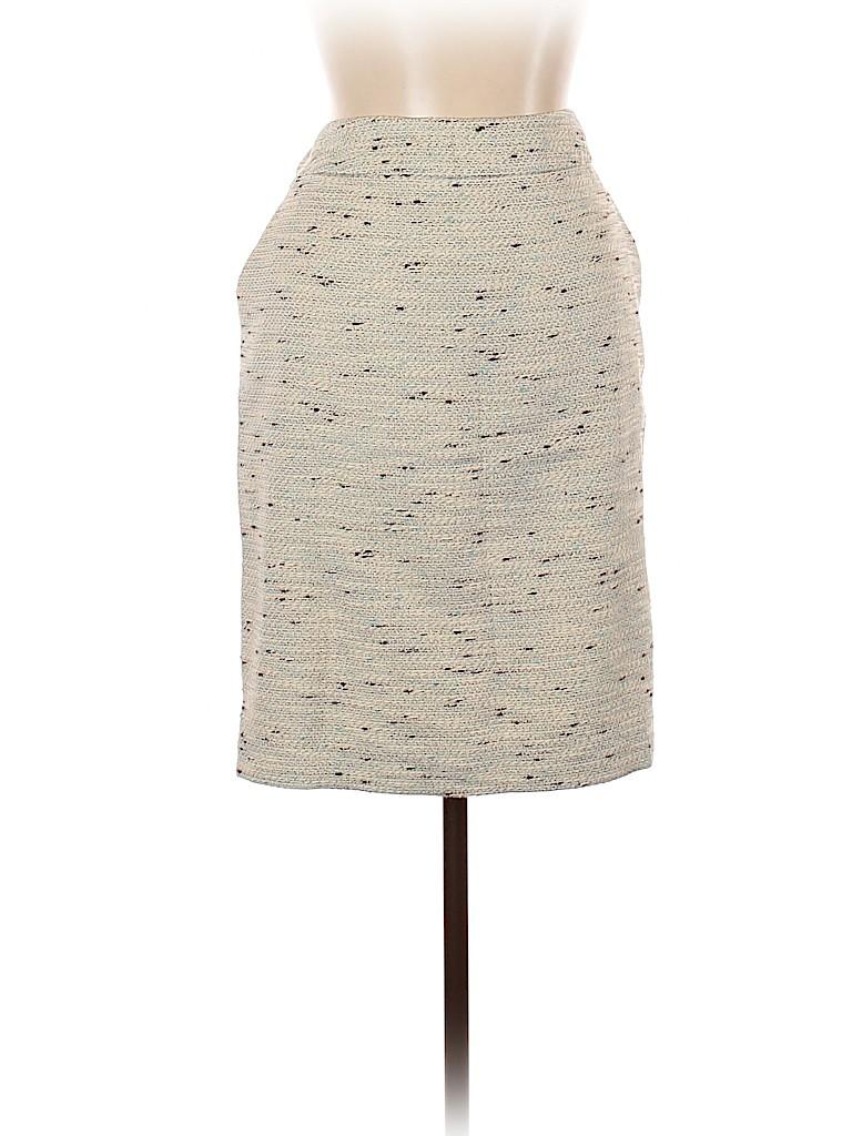 Etcetera Women Casual Skirt Size 14