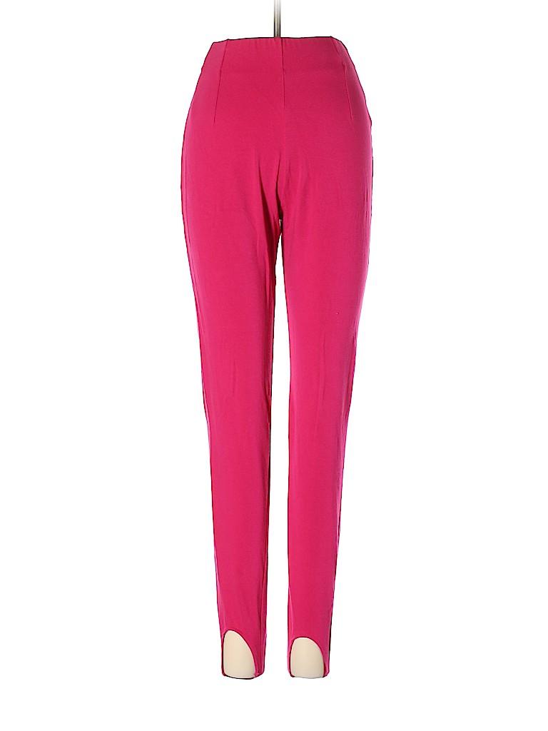 Lizwear by Liz Claiborne Women Leggings Size S