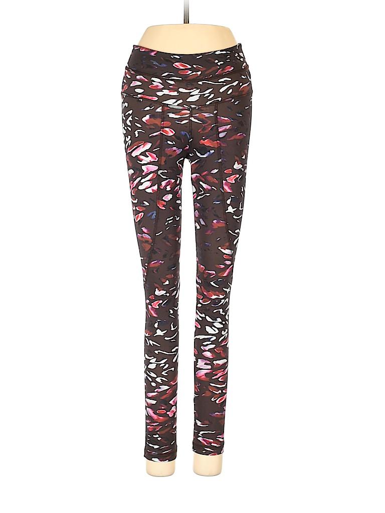 Varley Women Active Pants Size XXS