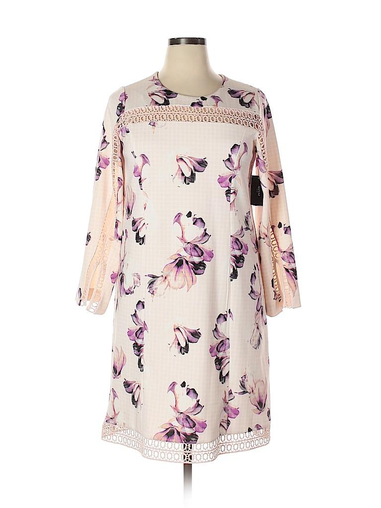 Alfani Women Casual Dress Size 14