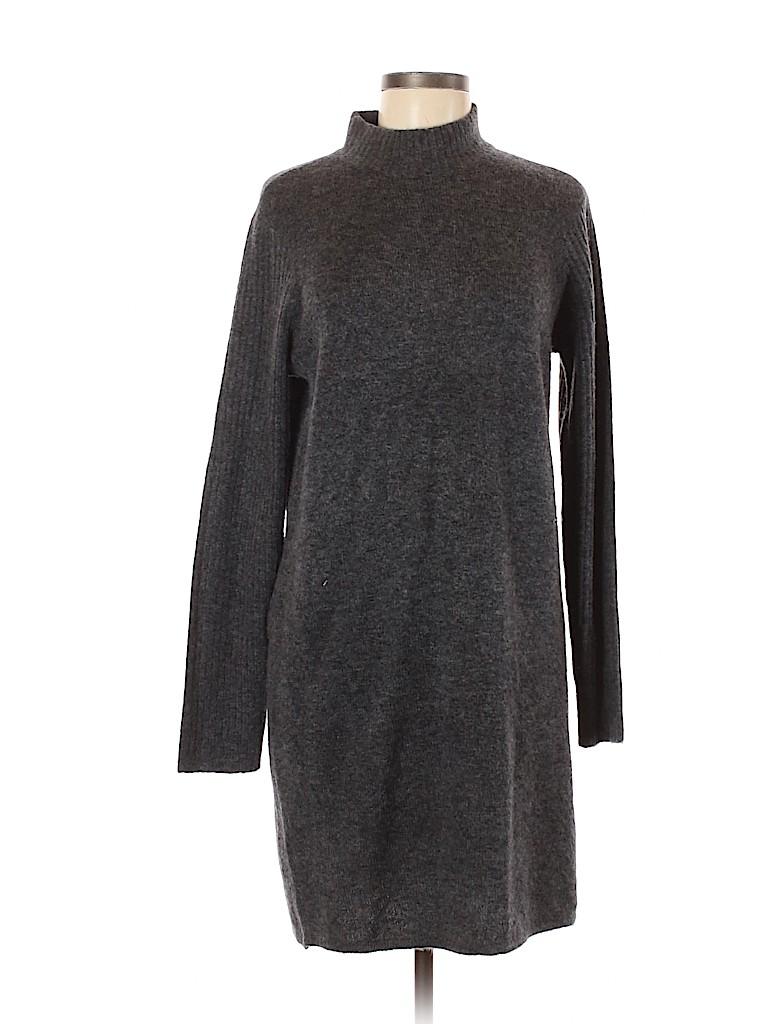 Y.A.S Women Casual Dress Size M