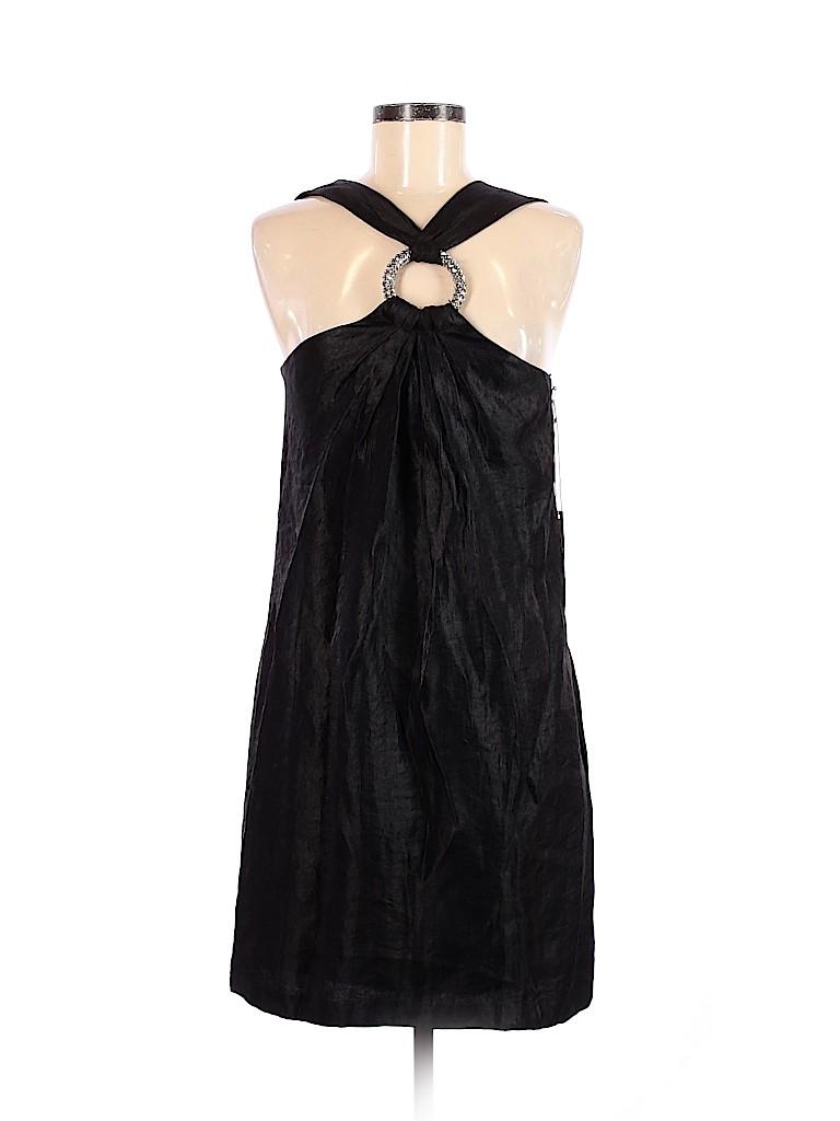Alexia Admor Women Cocktail Dress Size M