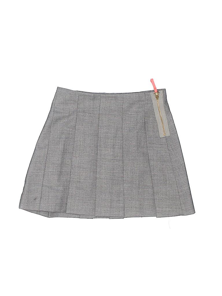 Crewcuts Girls Skirt Size 24 mo