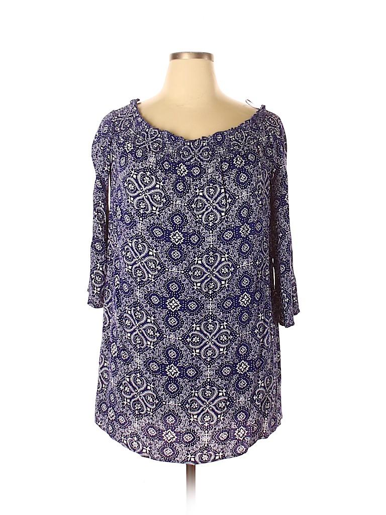 Davina Women Casual Dress Size 14