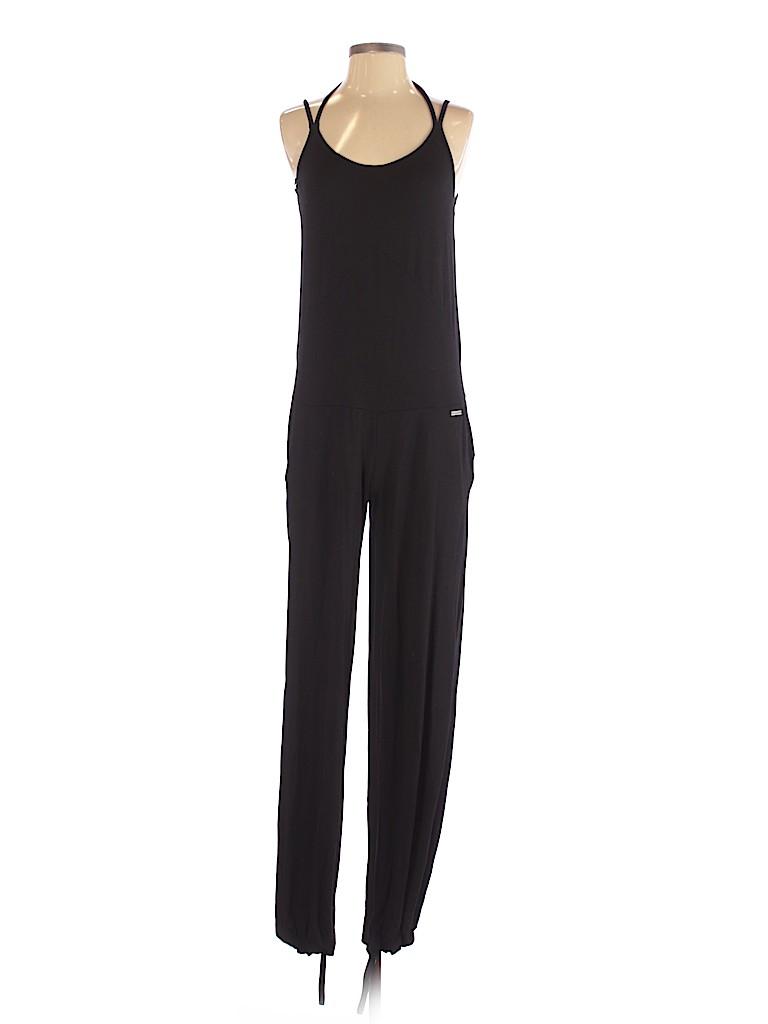 Sweaty Betty Women Jumpsuit Size S