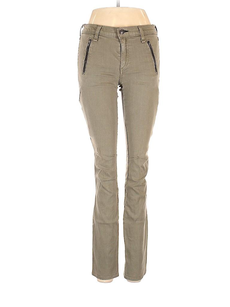 Rag & Bone Women Jeans 27 Waist