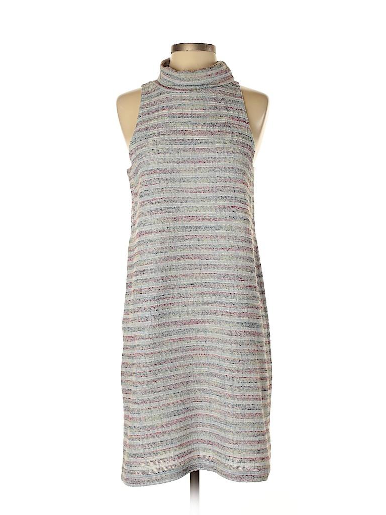 Akemi + Kin Women Casual Dress Size XS