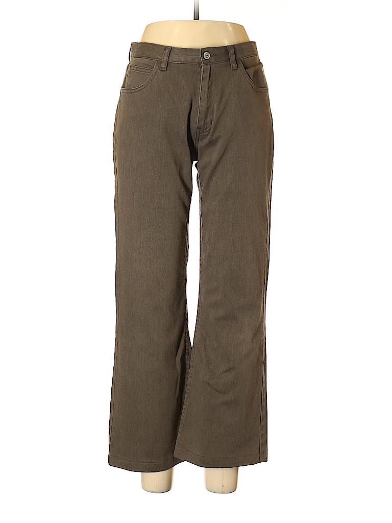 Gap Outlet Women Jeans Size 10