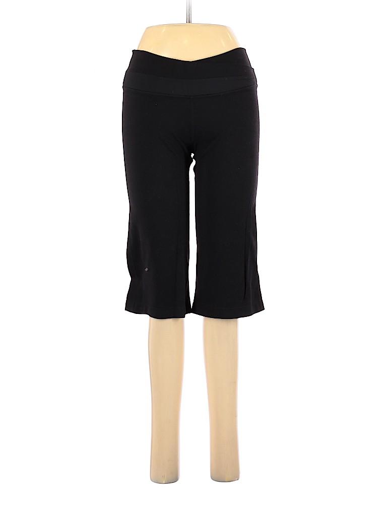 Lululemon Athletica Women Active Pants Size Fits all