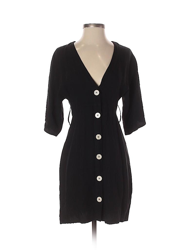 Zara TRF Women Casual Dress Size XS