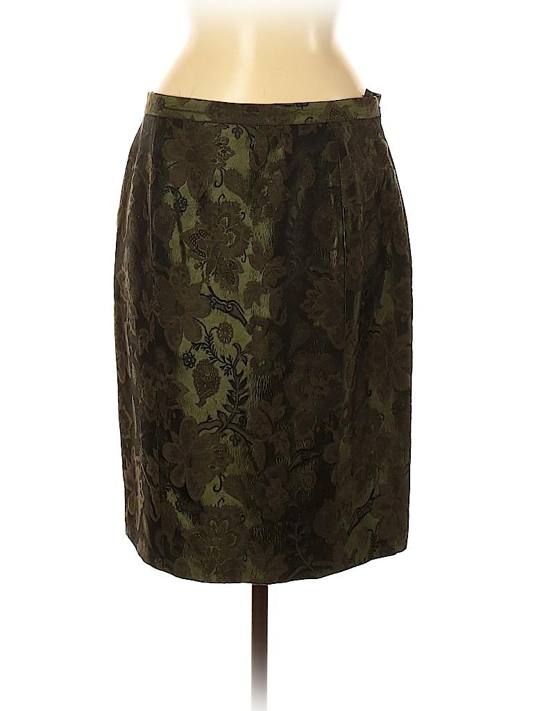 Etcetera Women Casual Skirt Size 10