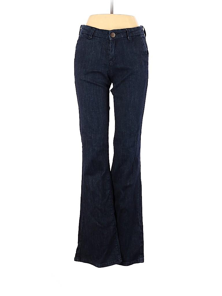 Dear John Women Jeans 26 Waist