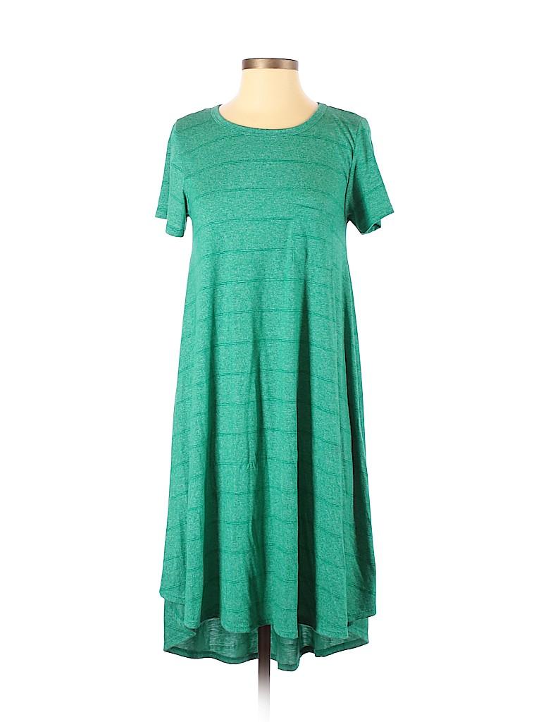 Lularoe Women Cocktail Dress Size XS