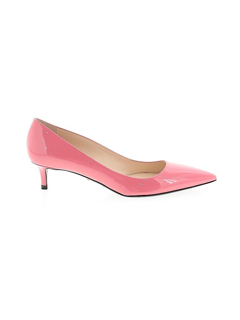 Prada Women Heels Size 36 (EU)