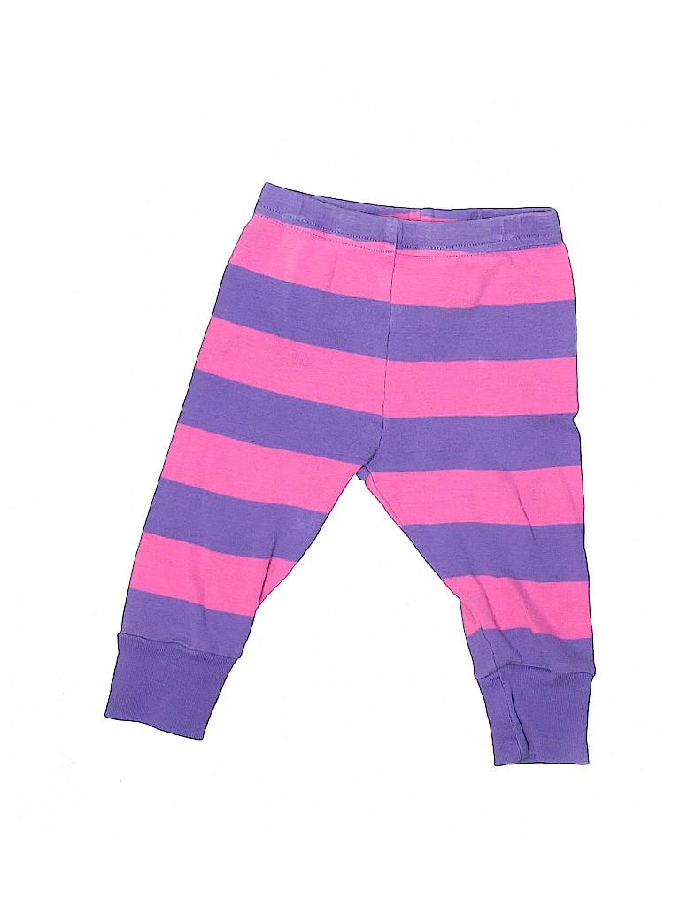 Marimekko Girls Leggings Size 12 mo