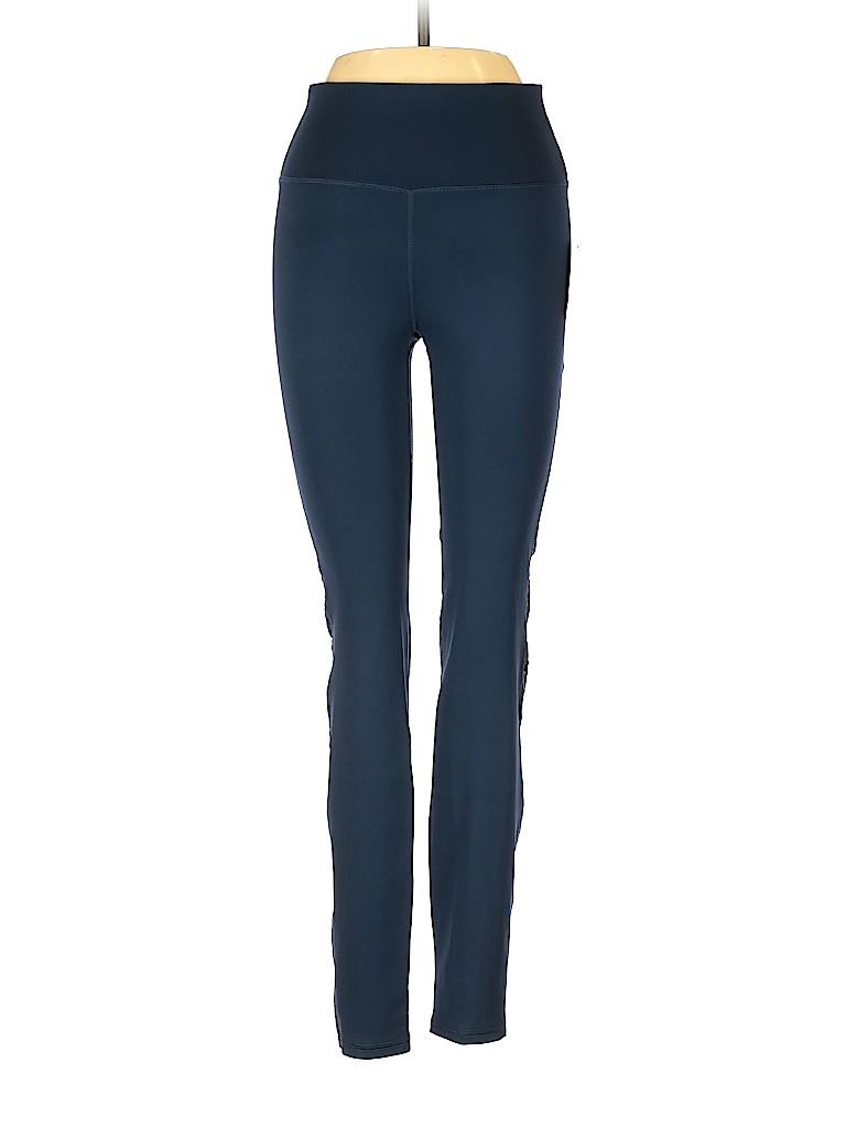 Avia Women Active Pants Size XS