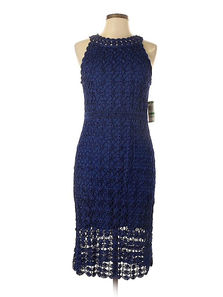 INC International Concepts Women Cocktail Dress Size L