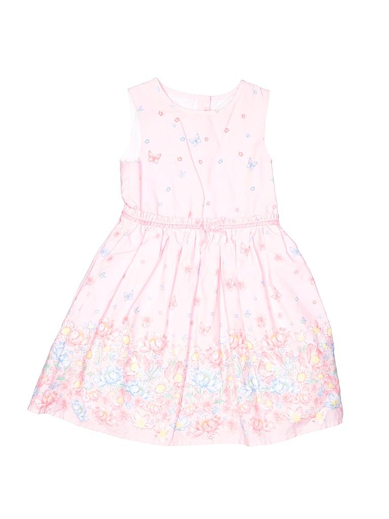 Assorted Brands Girls Dress Size 5 - 6