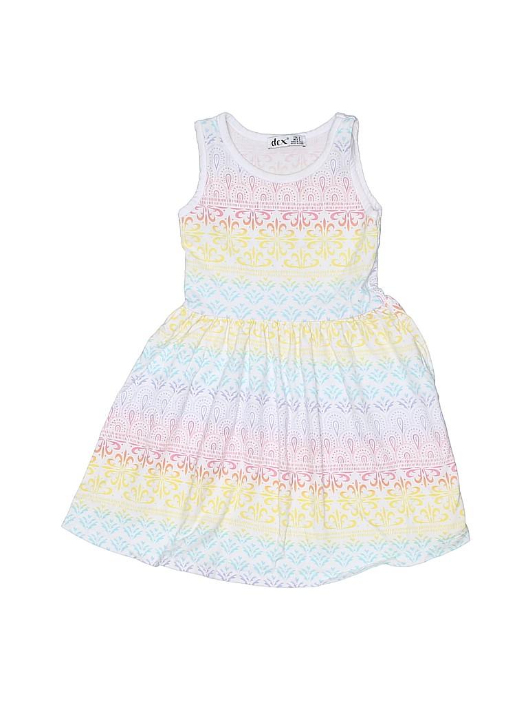 Gymboree Girls Dress Size 2