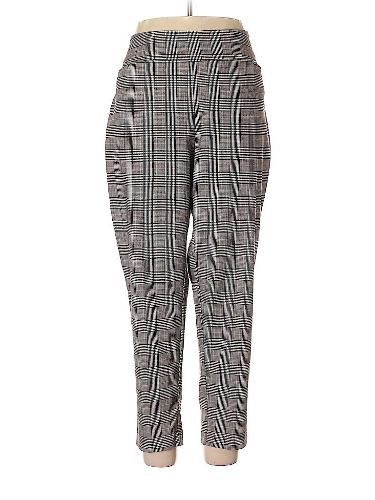 C established 1946 Women Casual Pants Size 16