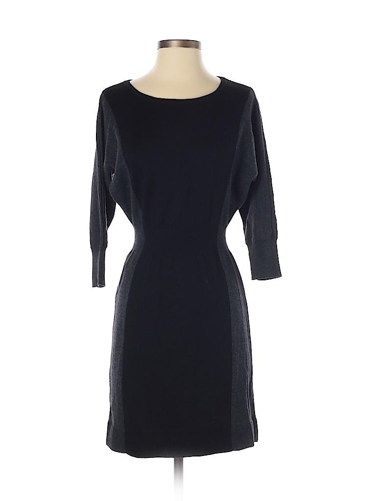 Ann Taylor LOFT Outlet Women Casual Dress Size XS