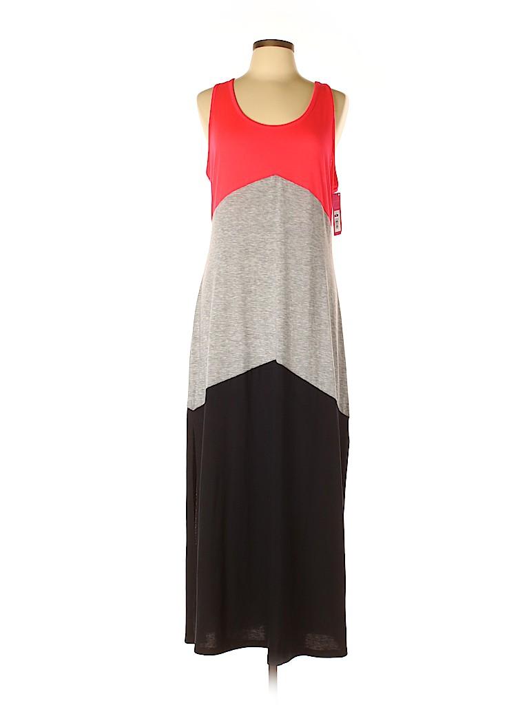 Xhilaration Women Casual Dress Size XL