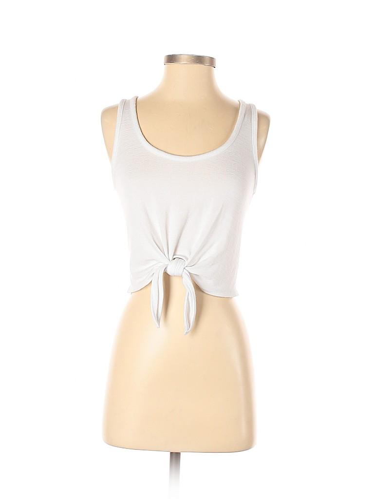 Wilfred Free Women Sleeveless Top Size XS