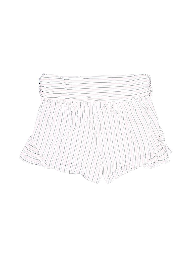 Nanette Lepore Women Shorts Size XL
