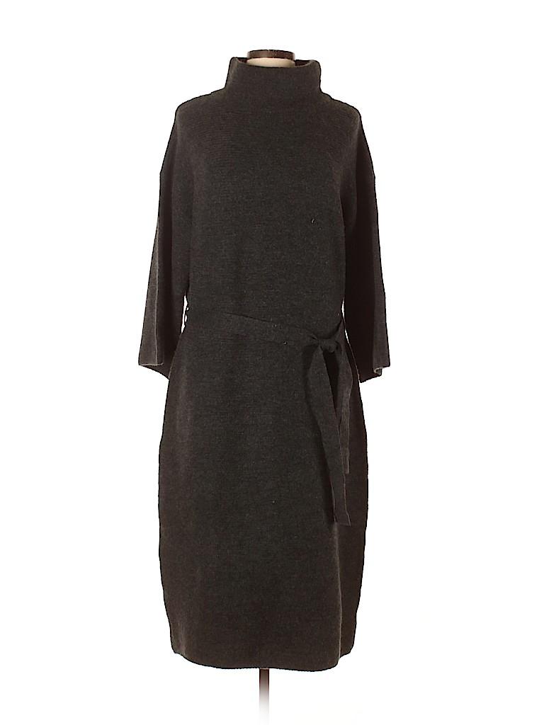 Prologue Women Casual Dress Size L