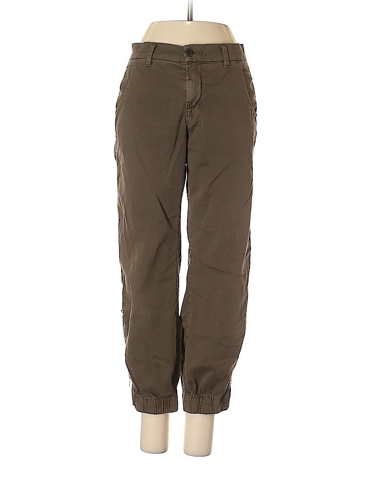 J Brand Women Casual Pants 25 Waist