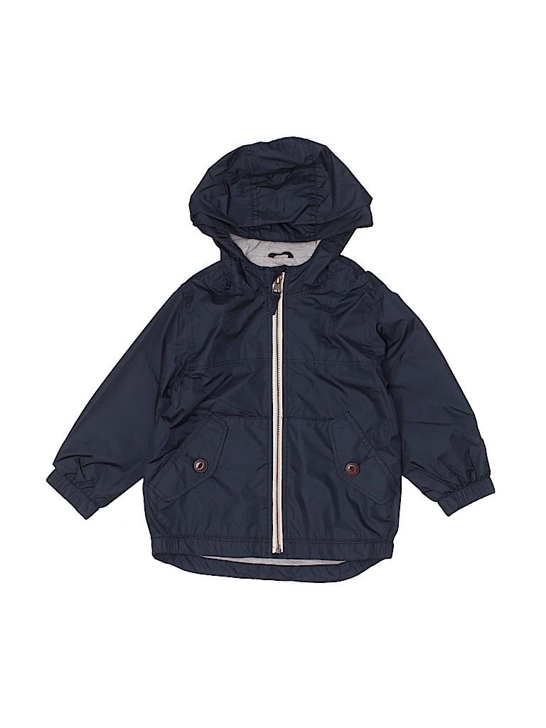 Baby Gap Boys Jacket Size 2