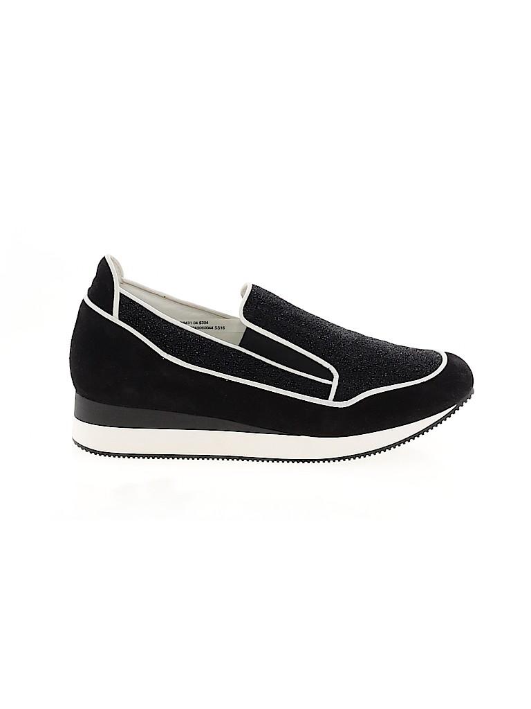 Max Mara Women Sneakers Size 36.5 (EU)