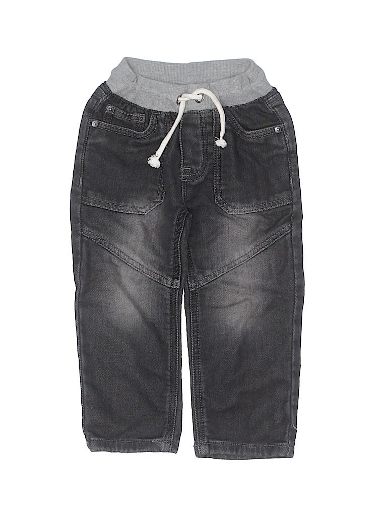 Cat & Jack Boys Jeans Size 2T