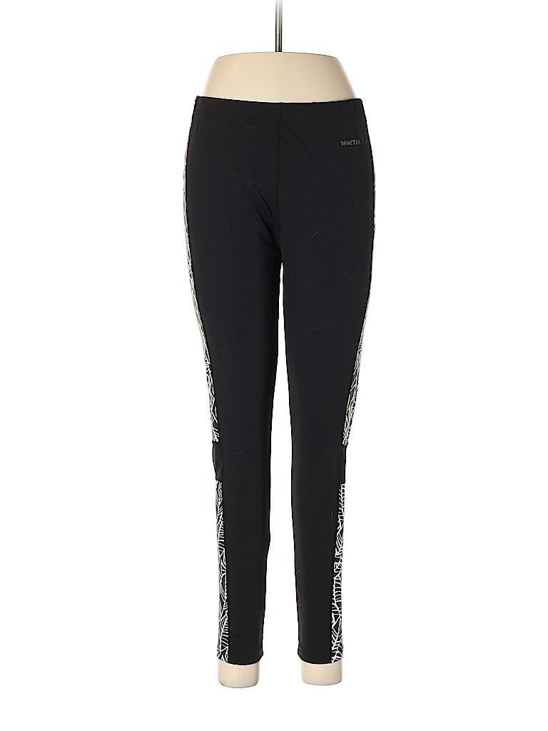 Assorted Brands Women Active Pants Size M