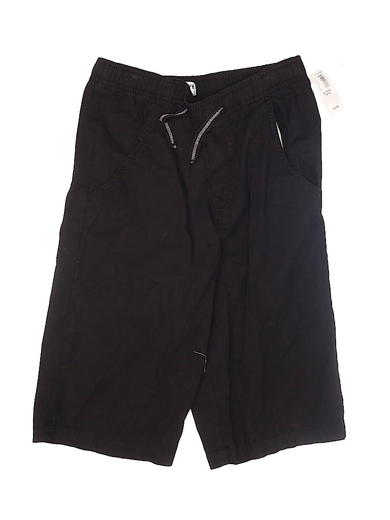 Old Navy Boys Shorts Size X-Large (Youth)