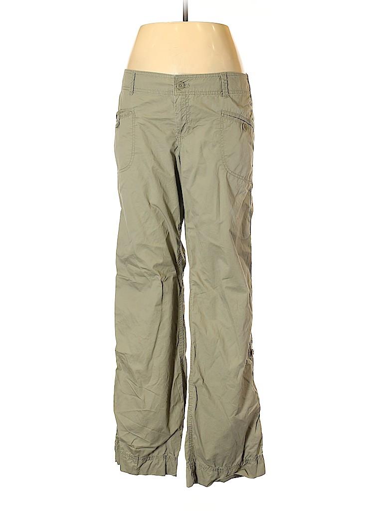 Gap Outlet Women Casual Pants Size 10
