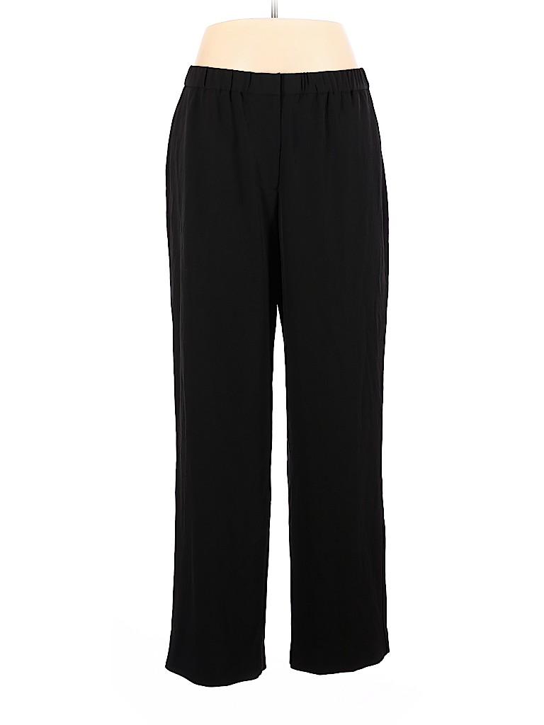 Karl Lagerfeld Paris Women Dress Pants Size 16